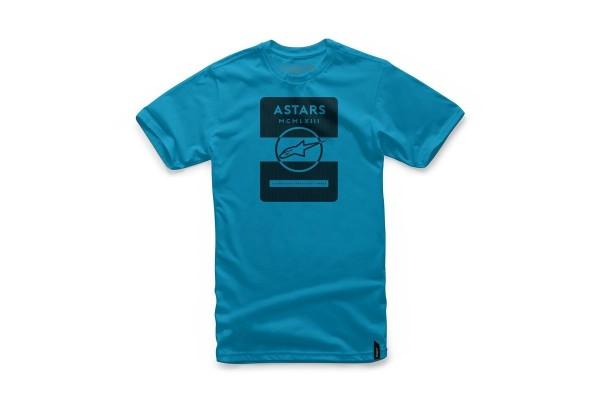 Camiseta Alpinestars Kar...