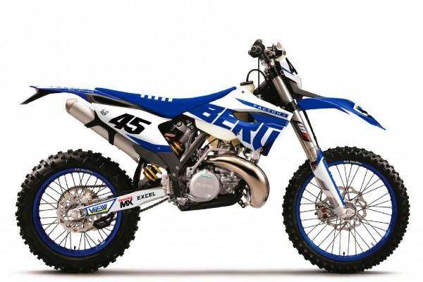 Kit adhesivos moto Husaberg 02